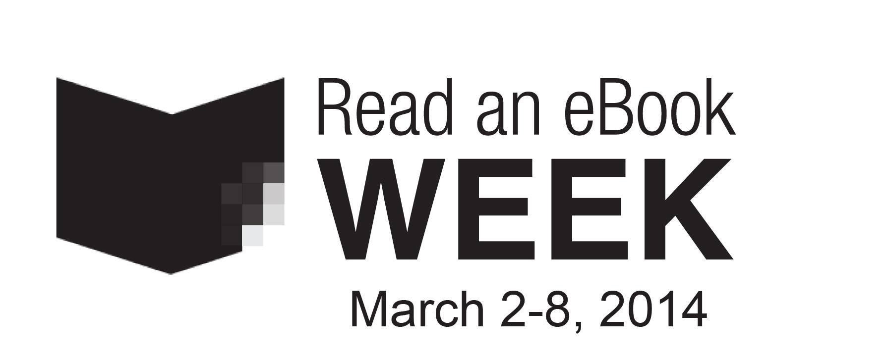 Read an Ebook Week 2014 ~ Jemima Pett