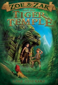Tiger-Temple-cover