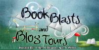 bookblastsfinal-1