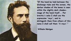 Wilhelm-Conrad-R+Ântgen-Quotes-1