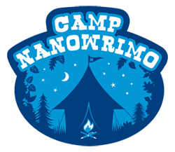Should I go camping in July?