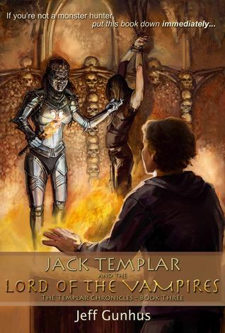 Jack Templar 3