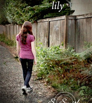 Book Review: Seed Savers – Lily by S Smith
