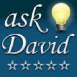 Ask David safe_image.php