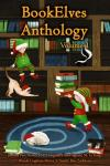 BookElves Anthology, Volume 1 by Jemima Pett