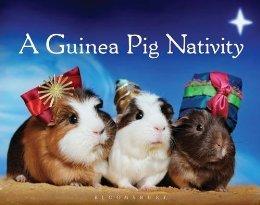 GP Nativity