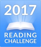 reading_challenge_badge.png