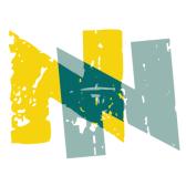 NNF15 logo