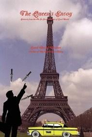 The Queen's Envoy (in Paris)