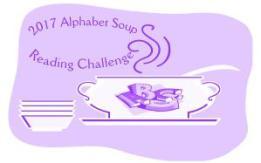 2017-alphabet-soup-button