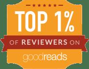 1percent_reviewer_goodreads