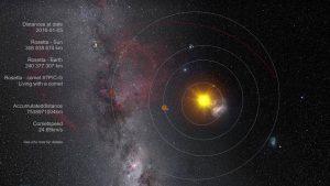 rosetta-1-5-2016-ESA