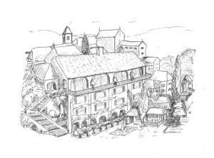 buckmore-terrace