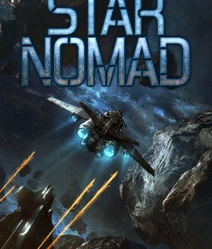 Book Review   Star Nomad by Lindsay Buroker