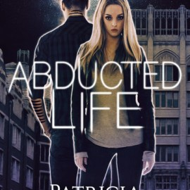 Book Launch | Abducted Life by Patricia Josephine
