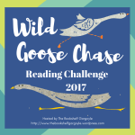 wild-goose-chase-challenge-button