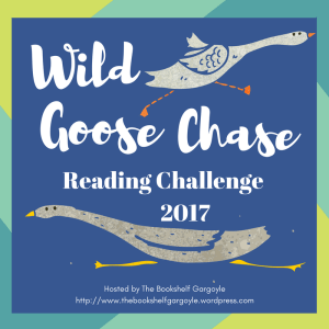 The 2018 Reading Challenge commitment