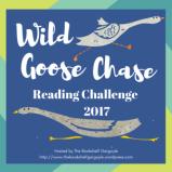 wild-goose-chase-challenge-button