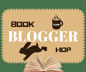 book-blogger-hop