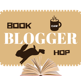 Book Blogger Hop | Negative Comments
