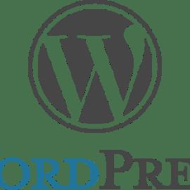 Self-hosted WordPress   Three years on