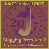 Jemima Pett: who is she anyway? #AtoZChallenge