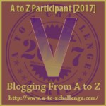 a to z V