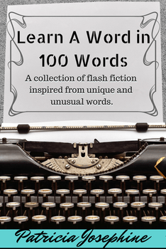 cover-100-words