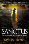 bad reads sanctus
