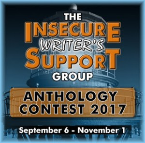 anthology contest 2017