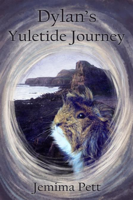 Dylans Yuletide Journey