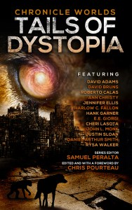 tails of dystopia