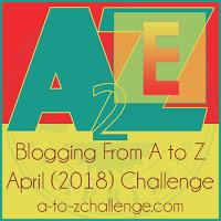AtoZ letter E