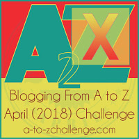 X is for Exoplanets #AtoZChallenge2018