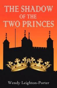 Two Princes