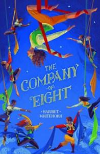 company of eight