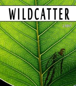 Book Review | Wildcatter by Dave Duncan