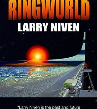 ringworld
