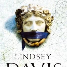 Book Review | The Falco Finale – Alexandria and Nemesis