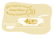 alphabet soup author edition