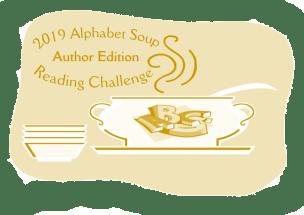 alphabet soup author edition