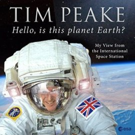 Book Review | Hello, Is this Planet Earth?