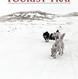 Book Review | Tourist Trap by Sue Ann Bowling