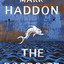 Book Review | The Porpoise by Mark Haddon