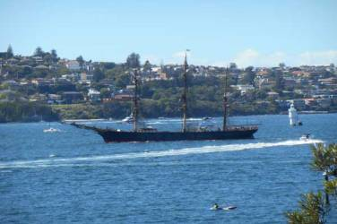 Tall-Ship-Cloned