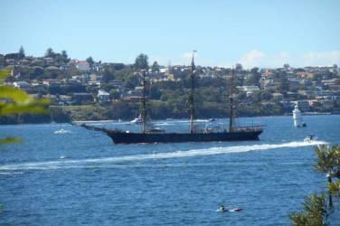 Tall-Ship-Original