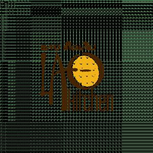 LaoKitchen_final-version_Lao1-01-350x350