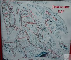map don khon