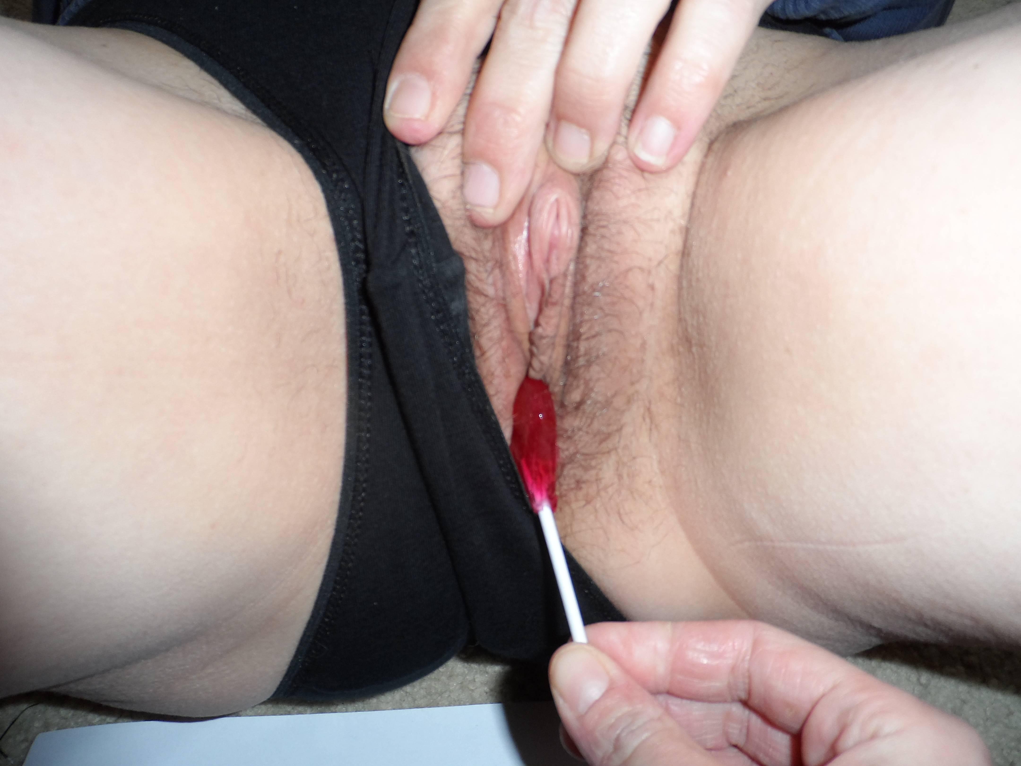 Gf cum in panties Dried Cum In Panties Tumblr