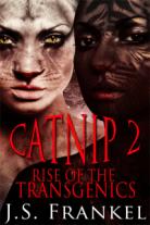 Catnip 2 JS Frankel